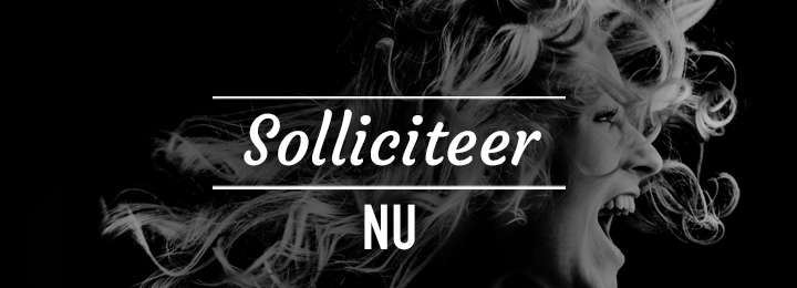 button solliciteer